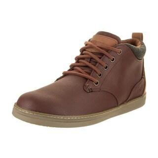 Skechers Men's Helmer - Rolven Casual Shoe