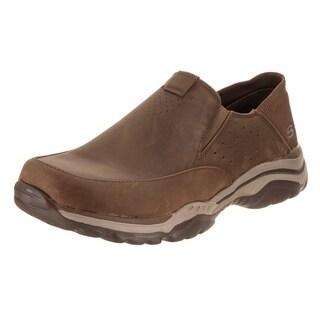Skechers Men's Rovato - Masego Casual Shoe