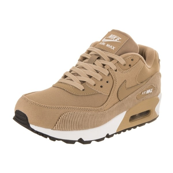 innovative design dd41e 0246e Nike Women  x27 s Air Max 90 Lea Running Shoe