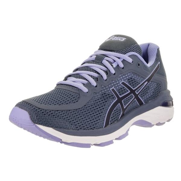 25d5ed3d2c931 Shop Asics Women s Gel-Pursue 4 Running Shoe - Free Shipping Today ...