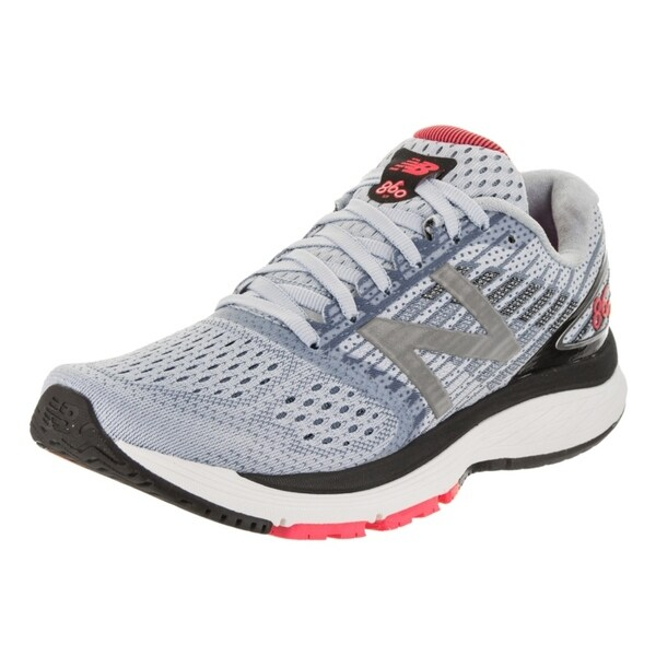Shop New Balance Women's 860v9 Running Shoe Ships To