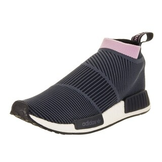 Adidas Women's NMD_CS1 Primeknit Running Shoe