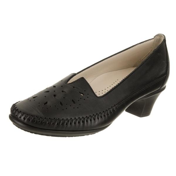 Shop SAS Women's Sonyo Slip-On Shoe