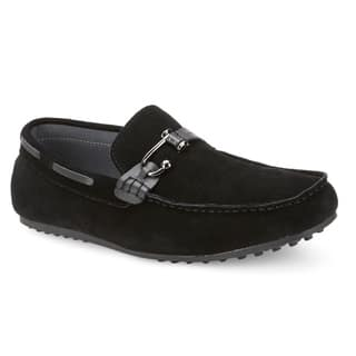 Xray Men's The Linton Dress Loafer