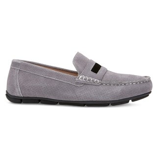 Xray Men's The Tackley Dress Loafer