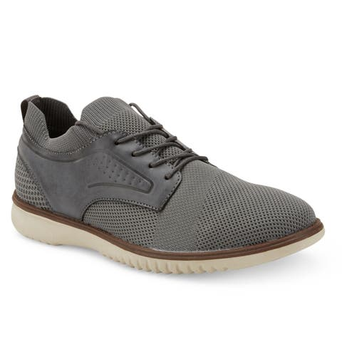 Xray Men's The Rothwell Derby Casual