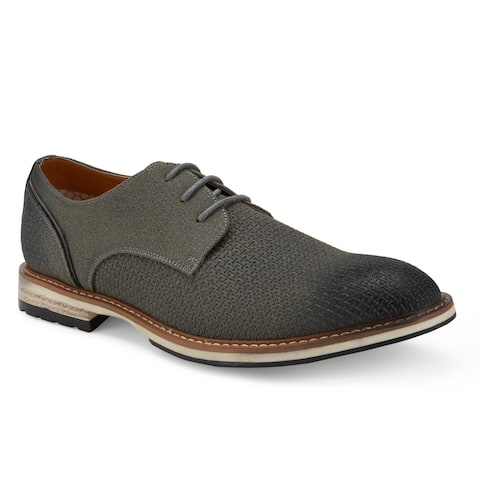 Xray Men's The Deane Derby Casual