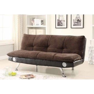 Jaden Bluetooth Sofa Bed