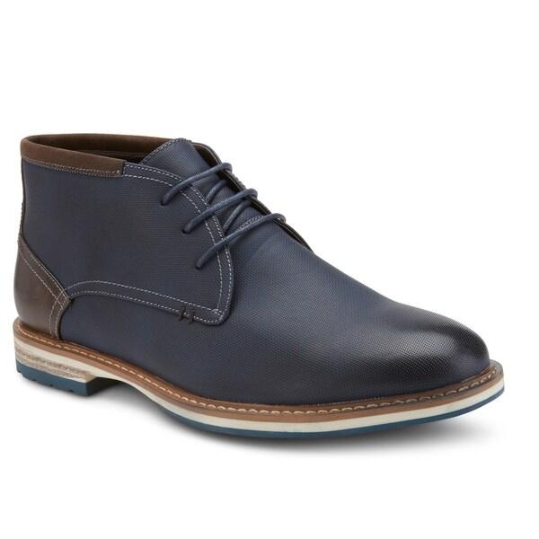 c3691d335948 Buy Size 13 Men s Boots Online at Overstock