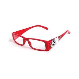 0a0f7836f2 Red