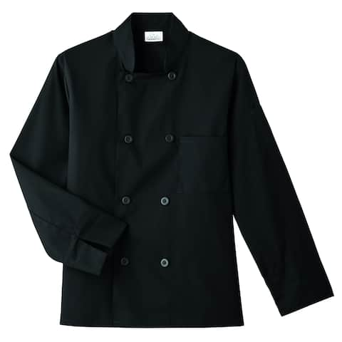 5 Star Chef Coat