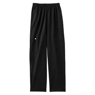 56d4112e5f6 Buy Five Star Unisex Pants Online at Overstock.com | Our Best Scrubs ...
