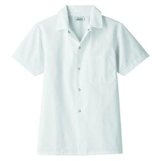 5 Star Cook Shirt