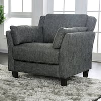 Casual Living Room Chairs | Shop Online at Overstock