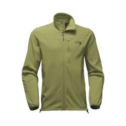 a47eb7430 Men's The North Face Apex Nimble Jacket Iguana Green/Iguana Green |  Overstock.com Shopping - The Best Deals on Jackets