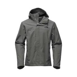 af6fa07a47b1 Buy The North Face Jackets Online at Overstock