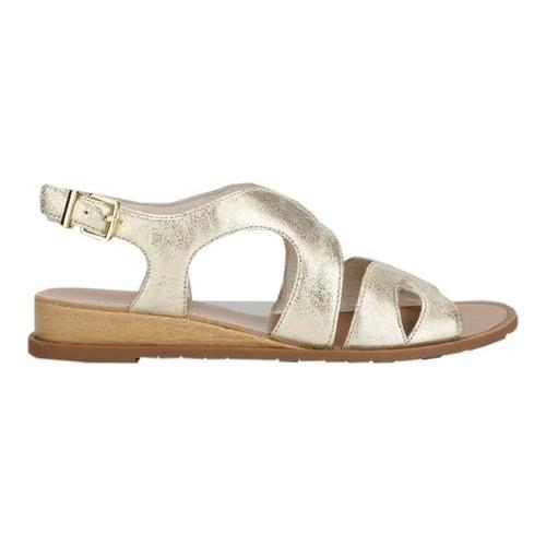 Kenneth Cole New York Women's Jules Sandal