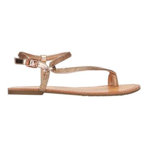 Kenneth Cole Reaction Just Braid (Women's) 8BhP6SWZ9I