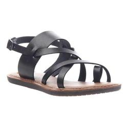 Women's Madeline Divania 2 Slingback Sandal Black Synthetic (5 options available)
