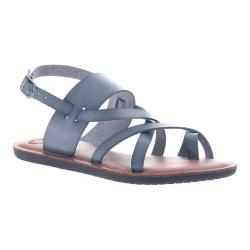 Women's Madeline Divania 2 Slingback Sandal Blue Slate Synthetic (3 options available)