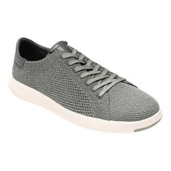 Men's Cole Haan GrandPro Tennis Stitchlite Sneaker Shadow/Ironstone Heathered (5 options available)