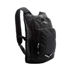 Everest Mini Hiking Pack Black