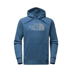 Men's The North Face Half Dome Pullover Hoodie Brit Blue/Dusty Blue Multi (2 options available)
