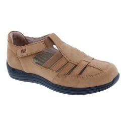 44f8c2752ee Buy US Women s 9 WW (Extra Wide) Women s Clogs   Mules Online at Overstock