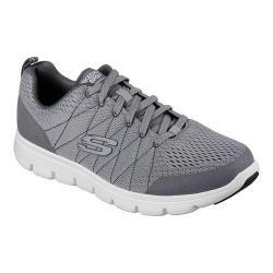 Buy 243997 Nike Air Max 90 Men Black White Shoes