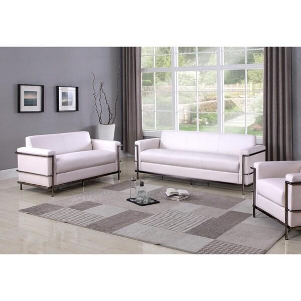 24 Living Room Furniture Free Delivery Living Room: Shop Best Master Furniture Helix Modern 2 Pieces Living