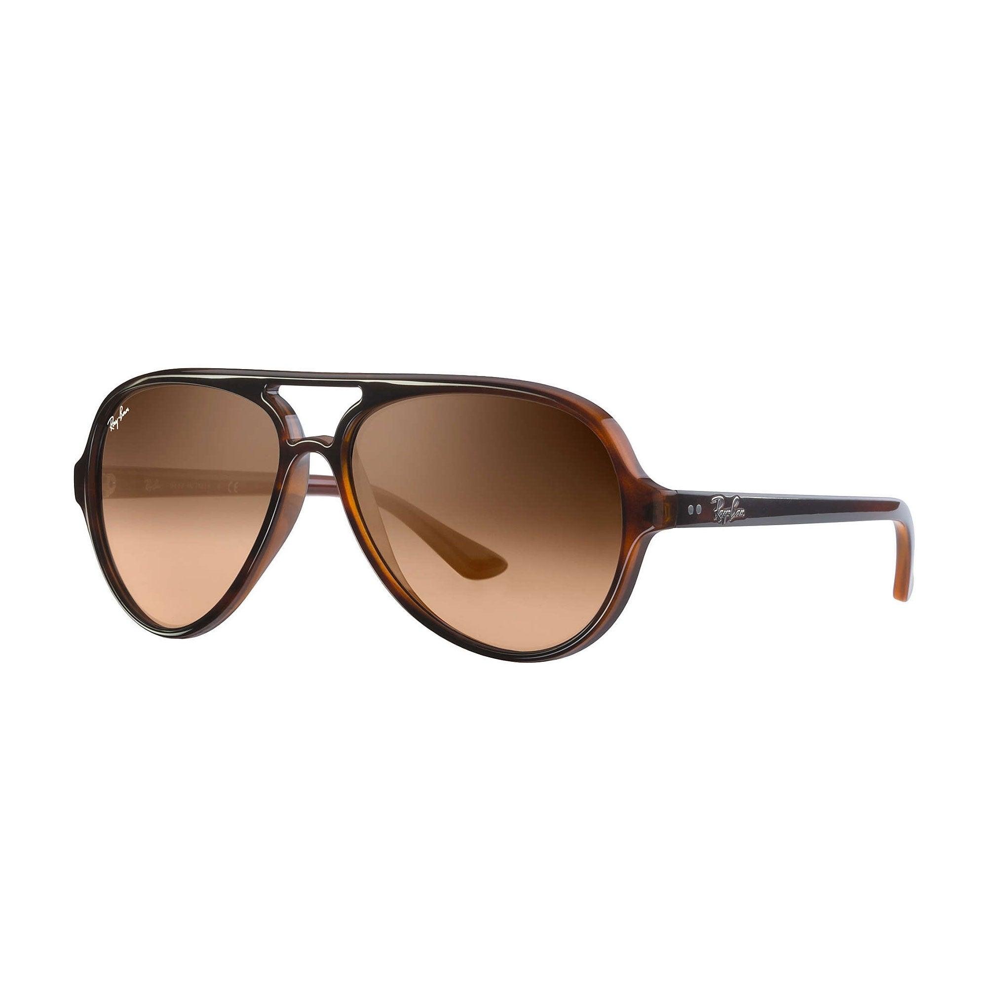 ray ban solbriller amazon aviator
