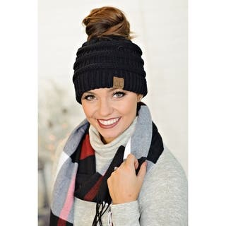 fcd4985ad97 Buy Women s Hats Online at Overstock