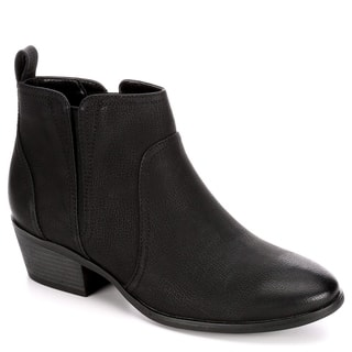 312b68d6fc9 Buy Ankle Boots Women s Boots Online at Overstock