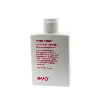 EVO Mane Tamer 10.1-ounce Shampoo