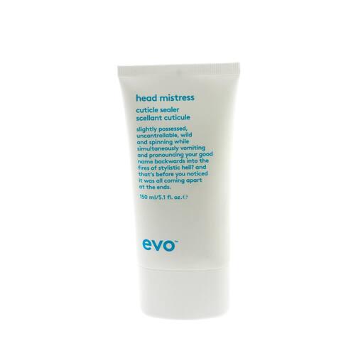 Evo Head Mistress Cuticle Sealer, 5.1 oz.