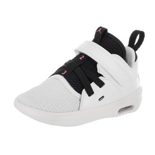 Nike Jordan Toddlers Air Jordan First Class GT Casual Shoe