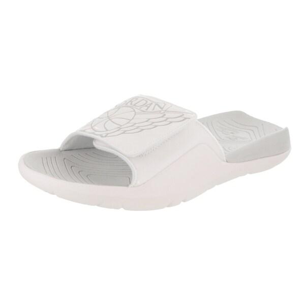 882841732 ... Men s Shoes     Men s Sandals. Nike Jordan Men  x27 s Jordan Hydro ...