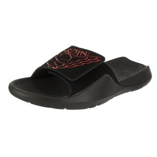 Nike Jordan Men's Jordan Hydro 7 Sandal