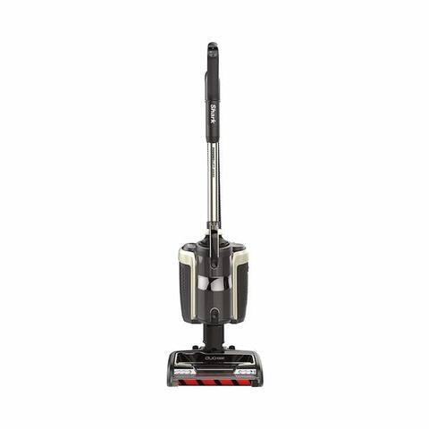 Shark ION P50 Cord-Free Powered Lift-Away Vacuum