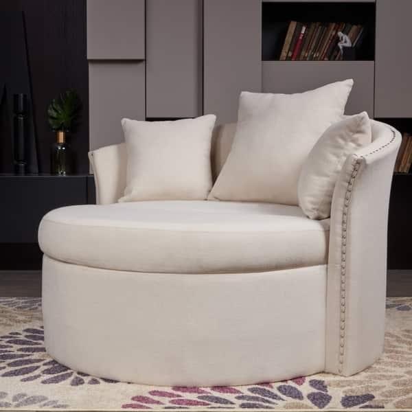 Lokatse Indoor Accent Upholstery