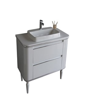 Eviva Duva 40 in. Bathroom Vanity
