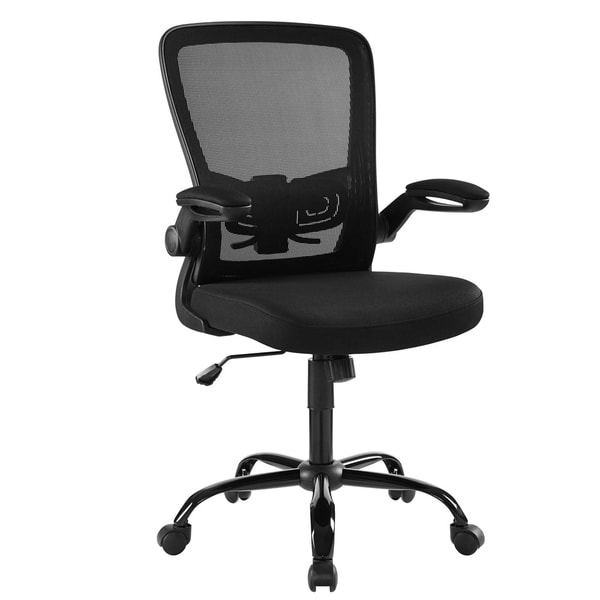 Exceed Mesh Office Chair