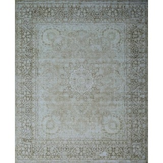 Buy 10 X 14 Unique One Of A Kind Area Rugs Online At Overstock Com