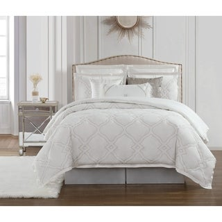 Charisma Dianti 4 Piece Comforter Set