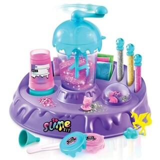 License 2 Play Slime Factory - Purple