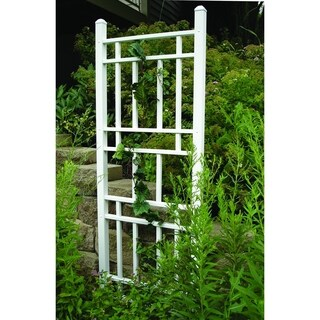 Wellington Trellis