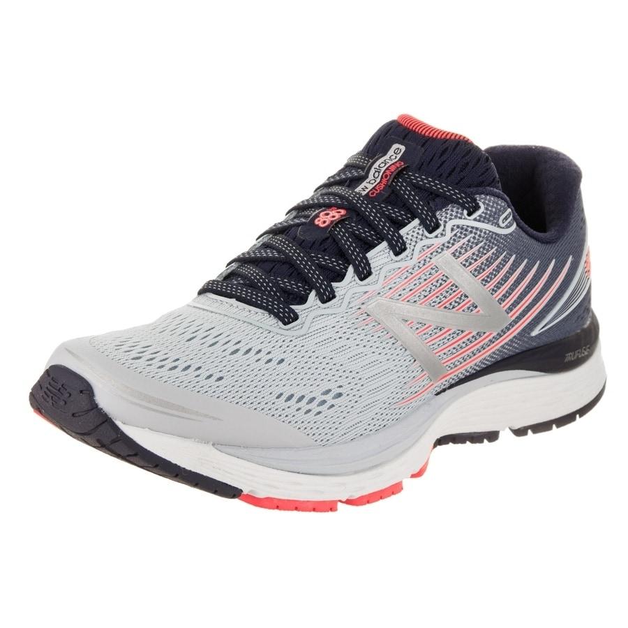 New Balance Women's 880v8 Running Shoe