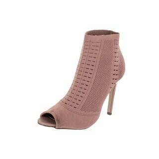 Madden Girl Women's Didi Dress Shoe