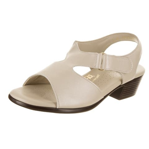 Sas Womens Shoes Find Great Shoes Deals Shopping At Overstock
