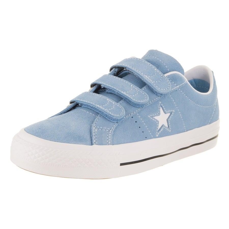 Star Pro 3V Ox Skate Shoe - Overstock